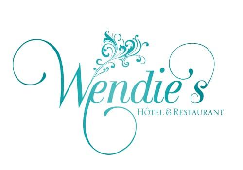 logo hotel luxe