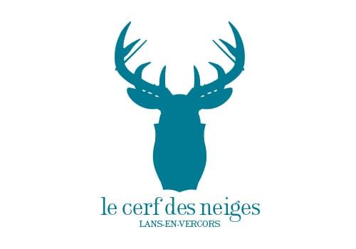 creation logo suite