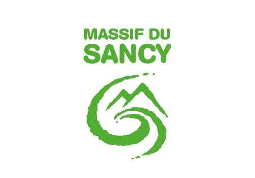 logo sancy