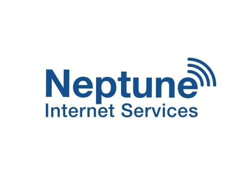 creation logo informatique