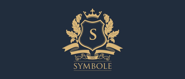 symbole-luxe