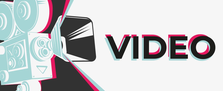 Réalisation vidéo entreprise