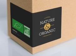 packaging-bio