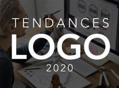 Tendances logo 2020