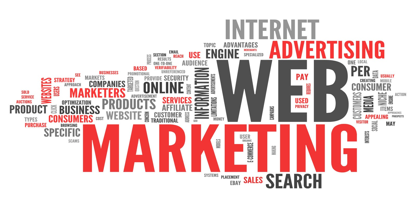 web marketing grenoble lyon