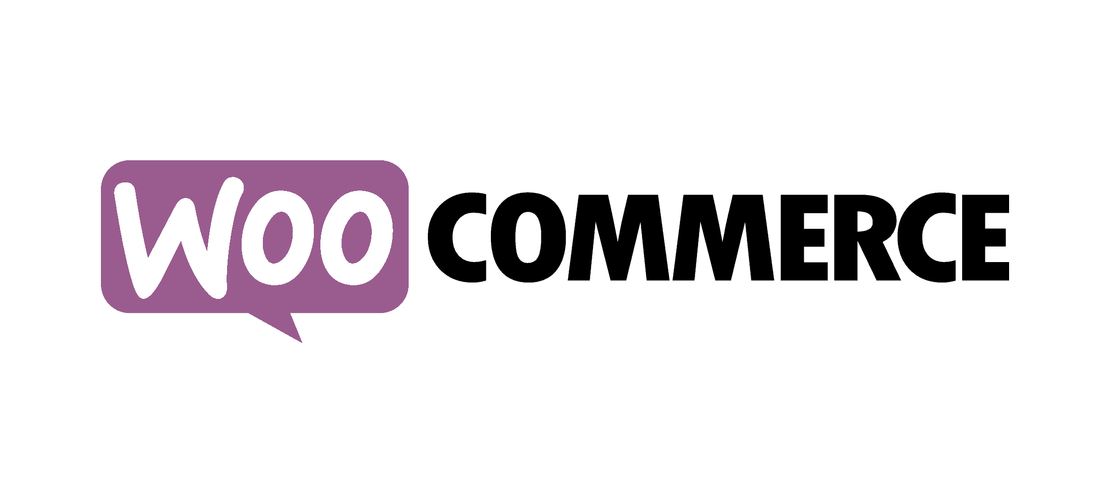 Création site woocommerce
